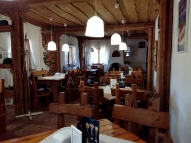 Lokal Lubieszyn