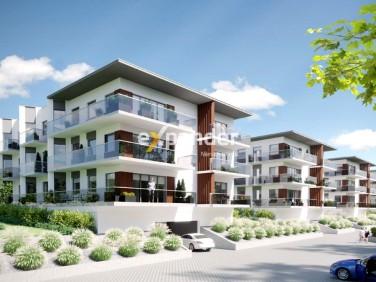 Mieszkanie blok mieszkalny wielkopolskie