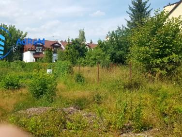 Działka inna Piaseczno