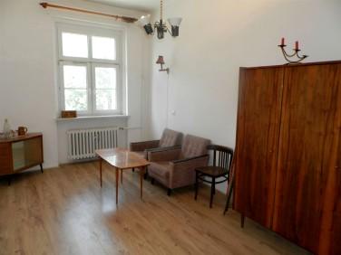 Mieszkanie 2 Pokojowe M3 Strzelce Opolskie Mieszkania