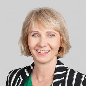 Leokadia Czerniecka-Tarzyńska