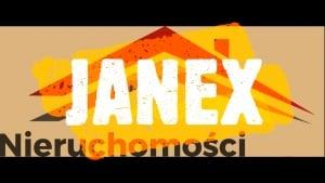 Janex  Nieruchomości
