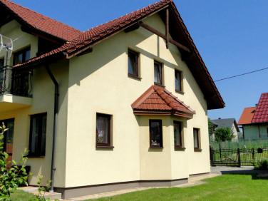 Dom Rybna