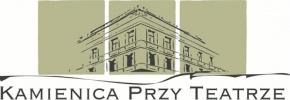Kamienica Przy Teatrze