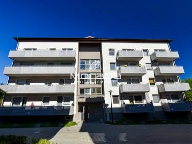 Mieszkanie blok mieszkalny Zielona Góra