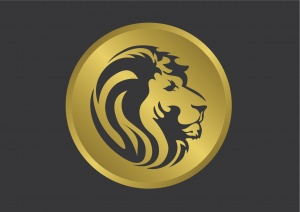Lion Home & Finance