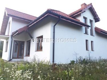 Dom Jedwabno