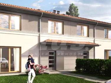 Dom Dołuje sprzedaż