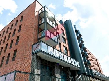 Mieszkania Gdańsk Ul Kilińskiego Ogłoszenia Sprzedaży I