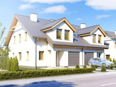 Dom Słupsk sprzedaż