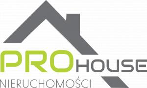 ProHouse Nieruchomości