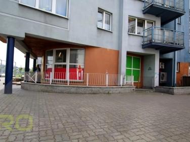 Lokal Toruń