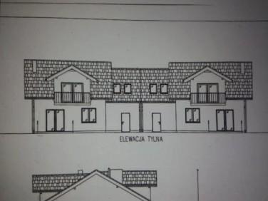 Działka budowlana sprzedam