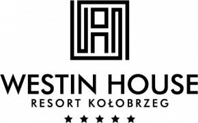 Westin House Premium Kołobrzeg