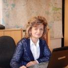 Alicja Bałakier