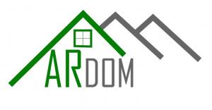 ARDOM SP.C.