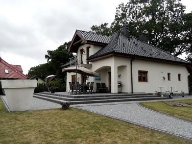 Dom Dolice