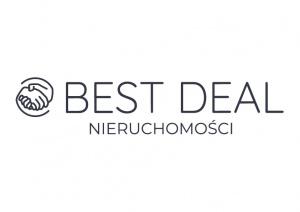 Best Deal Nieruchomości