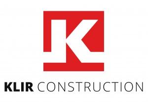 KLIR Construction Sp. z o.o