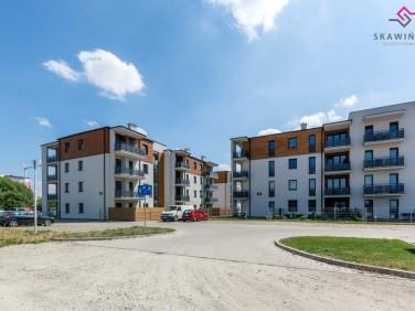Mieszkanie Ostrów Wielkopolski sprzedaż