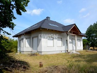 Dom Turostówko