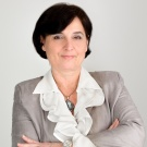 Anna Pierzchawka