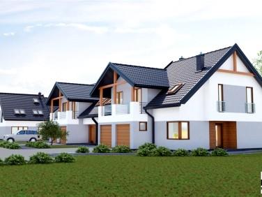 Dom Wasilków