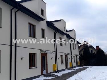 Mieszkanie dom wielorodzinny Kobyłka
