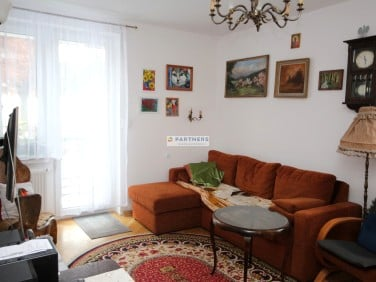 Mieszkanie Szczawno-Zdrój