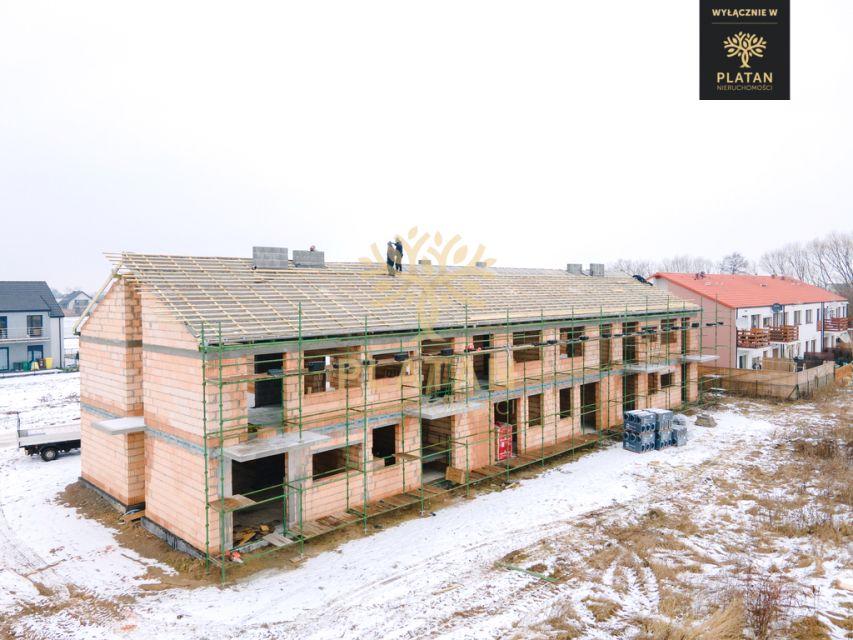 Dom Dachowa