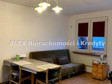 Mieszkanie Mińsk Mazowiecki