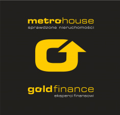 Metrohouse Radom