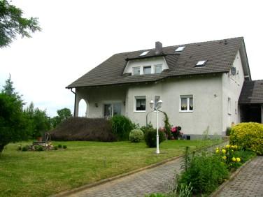 Dom Pełczyce