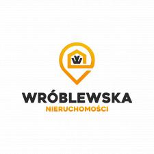 Ewa Wróblewska Nieruchomości