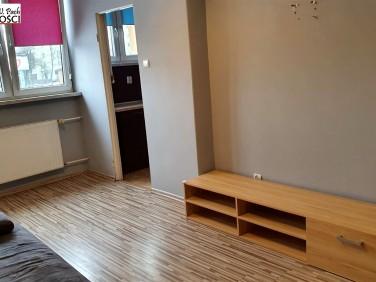 Mieszkanie blok mieszkalny Tychy