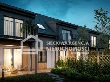 Mieszkanie Malbork sprzedaż
