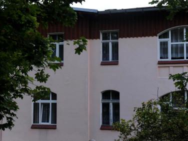Budynek użytkowy Piechowice