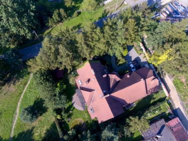 Dom Goczałkowice-Zdrój sprzedaż