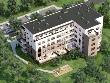 Mieszkanie Otwock sprzedaż