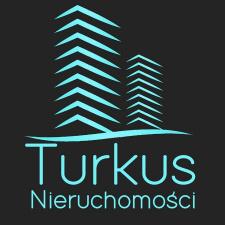 TURKUS NIERUCHOMOŚCI