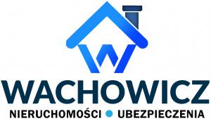 Agencja Nieruchomości i Ubezpieczeń Damian Wachowicz