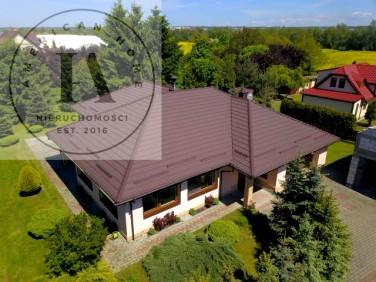 Dom Kazimierzowo