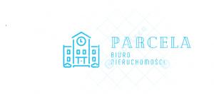 PARCELA Biuro Nieruchomości
