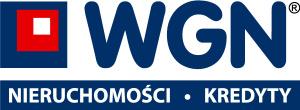 WGN - Nieruchomości Świdnica
