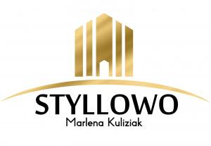 Styllowo Marlena Kuliziak