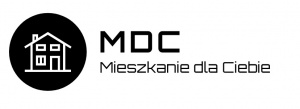 MDC Nieruchomości