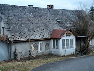 Dom Stronie Śląskie