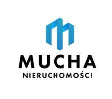 Krzysztof Mucha Nieruchomości