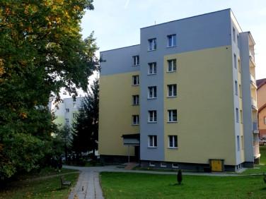 Mieszkanie Ropczyce