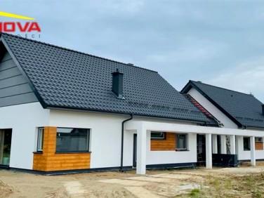 Dom Elbląg sprzedaż